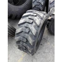 12-16.5前进滑移装载机轮胎 前进工程轮胎