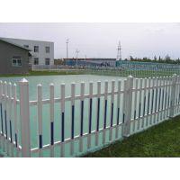 振轩交通市政护栏, 道路栏杆,车间隔离网,小区防护网。