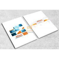 专业的画册设计领导品牌-优质广州画册设计服务商