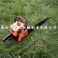 芜湖 高效率断根挖树机 泰安联民链条式树木移栽机哪里便宜