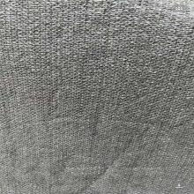 楼盘防尘安全网 绿色盖土网 工地施工防尘网