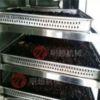 厂家热销黄花菜烘干房 玉米烘干设备 明超机械