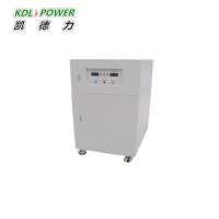 多晶硅加热电源价格及型号 成都多晶硅加热电源厂家-凯德力