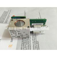 西门子U23分析仪CO检测器C79451-A3468-B30