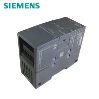 西门子PLC S7-200 SMART 6ES7288-1CR40-0AA0 CR40经济型CPU模