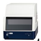 日立 FT110 镀层厚度测量 金属镀层 日本进口 膜厚测量