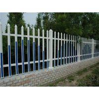PVC护栏|河北金润丝网制品有限公司|天津PVC道路护栏