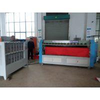厂家直销超声波复合压花机超声波缝绽机超声波裥棉机