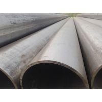 天津大无缝20# GB9948-2013石油裂化管 化工厂、炼油厂用管 现货
