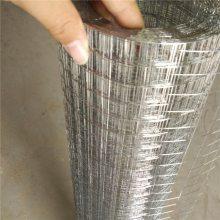 建筑铁丝网 激光焊接网 电焊网报价
