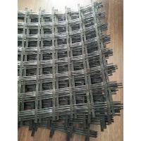 欢迎光临#贵州玻纤格栅#30KN厂家直销
