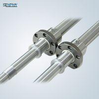 大量特价供应日本原装进口NSK丝杆NSK_FSS2020N1D1000