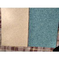 合肥同质透心塑胶地板