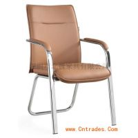 PU皮办公椅、布面办公椅、网布办公椅-请认准北魏品牌