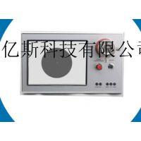 一体式超清光纤端面检测仪BAH-71哪里优惠价格