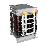 UPS变压器解决方案