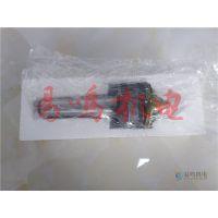 厂家直销日本FUTAMURA二村RST6-001原装正品
