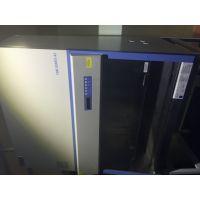 出售二手热电Thermo生物安全柜