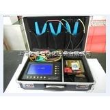 上海电工仪器厂抽油机节能分析测试参数仪