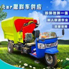 邯郸市水产养殖粪便分离机 药厂残渣固液分离机 干湿脱水机厂家