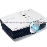 RICOH理光投影机PJWX5460高清商务影院家用宽屏投影仪 价格面议吊顶