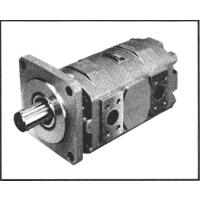 供应力士乐齿轮泵GPP1-F0E40A1R-113