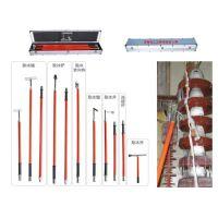 河北厂家生产成套电力安全人工除冰组合工具套装