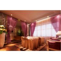 深圳宝安星级宾馆、酒店设计,会所、KTV、美容美发厅设计,咖啡厅、西餐厅装修【汇洪昌】一站式