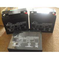 理士蓄电池DJW12-20/12V20AH产品型号