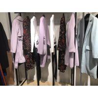 依秀维尼北京服装现货多种款式多种风格批发市场品牌折扣女装店加盟品牌折扣店有哪些欧洲站羽绒服