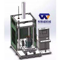 上海单柱液压机厂家3T-15T供应 用途广泛