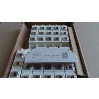 西北一级代理SEMIKRON西门康 德国原装西门康(赛米控)可控硅,IGBT模块,功率单元