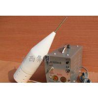 (WLY)中西电火花真空检测器(疫苗真空检测仪)库号:M281537