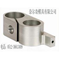 机械加工 线切割加工 机械配件加工 不锈钢CNC加工 铝合金加工