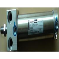 现货 进口气缸 TAIYO气缸 10A-2 CA250B90-AC