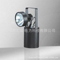 led防爆电筒微型调光防爆手电筒 充电BJ580 锂电池 厂家包
