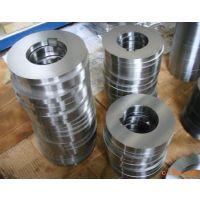 BZR专业生产【圆盘飞剪刀片、圆盘滚剪刀片】的生产厂家