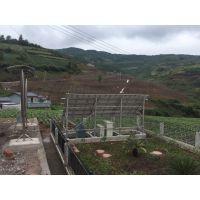 环源HY-DM-70玻璃钢地埋一体化农村污水处理
