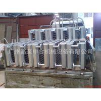 供应高至烤箱烘箱GLII-12X10-6导热油加热设备