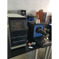 斯普特设备 SPT-20KHZ 超声波金属焊机 多层铜箔 铝箔焊接