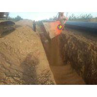 江苏土壤修复铲斗|土壤修复设备出租|场地修复挖掘机铲斗出租