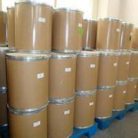 供应紫外线吸收剂UV-531耐高温抗老化稳定性好食品级光稳定剂价格