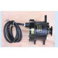 济宁国龙 TB-800/24YF矿用隔爆型永磁发电机电压调节器