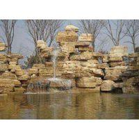 龟纹石价格 龟纹石供应 假山石材批发