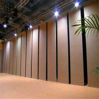 青海热卖65型会议厅移动隔断墙 三聚氰胺板屏风厂家供应
