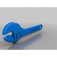 3D打印 - 3D打印模型 - 3D打印服务 - 光神王网