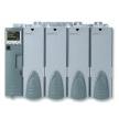 欧洲EUROTHERM温控器2132i