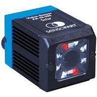 SENSOPART传感器609-21001 FR 25-RL-NS-K4--德国品质