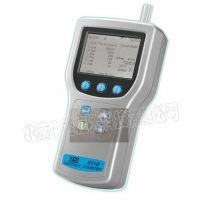 中西供空气质量检测仪/PM2.5分析仪(进口) 型号:tes5200 库号:M375957