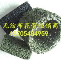 http://himg.china.cn/1/4_942_236324_232_220.jpg